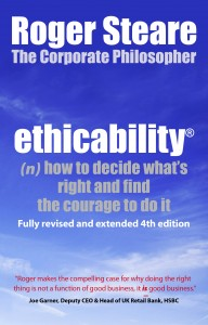 Ethicability4cover