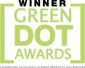Green Dot Awards 2008
