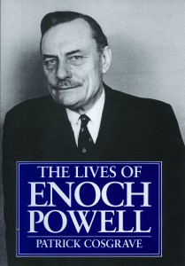 The Lives of Enoch Powell