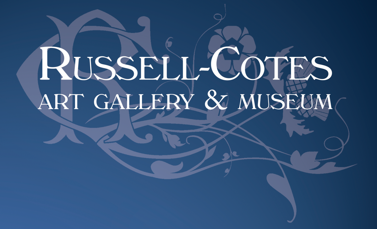 Russell-Cotes Museum and Galleries   Bounremouth