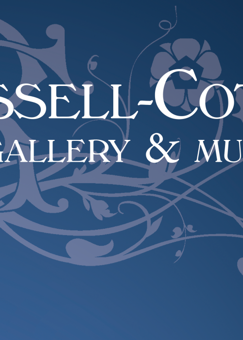 Russell-Cotes Museum and Galleries | Bounremouth